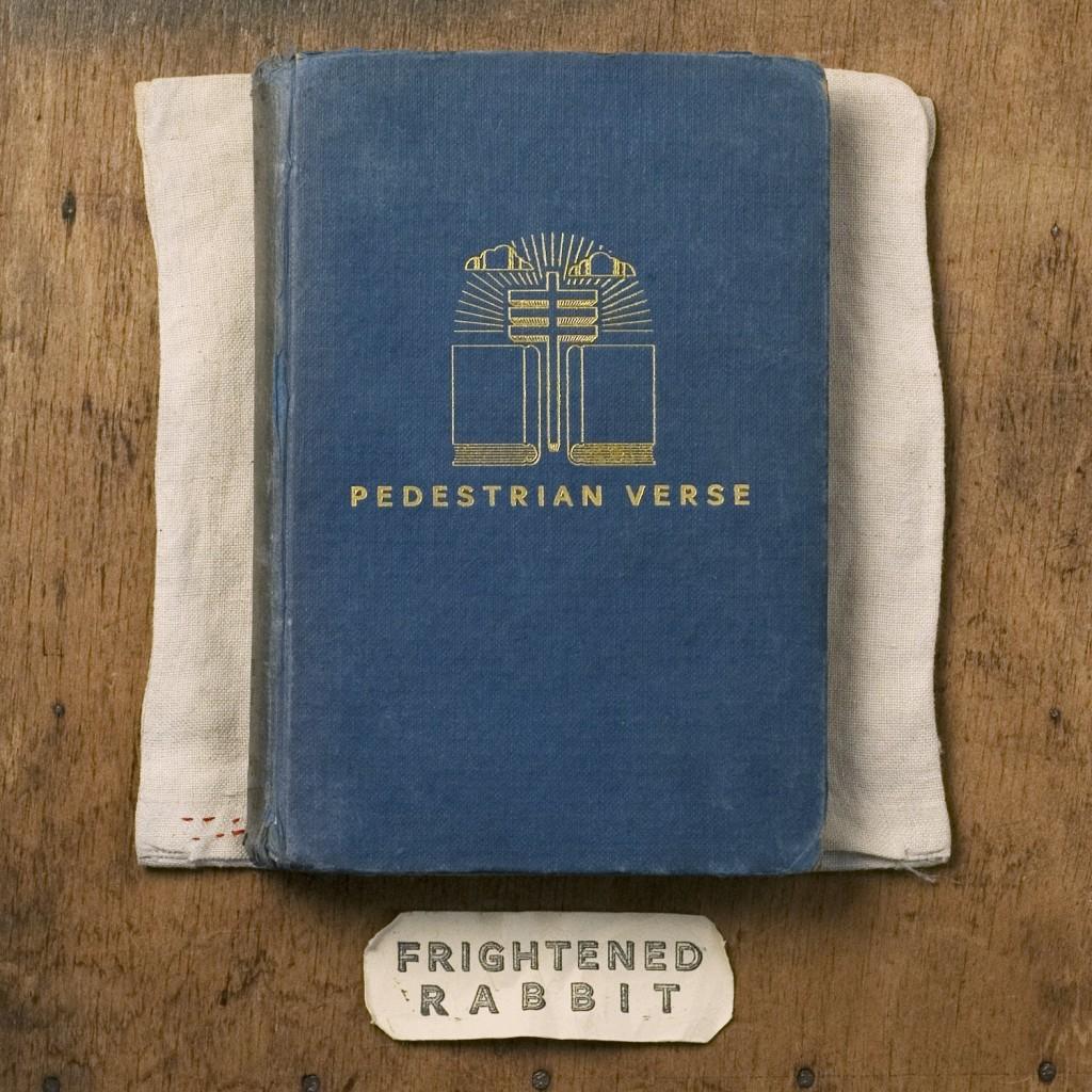 Pedestrian-Verse