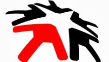 deadshirt_logo