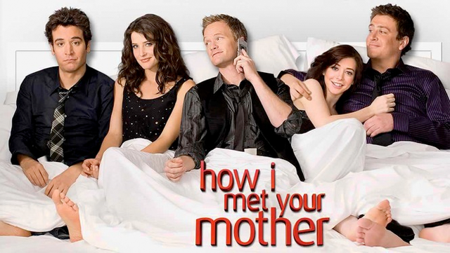 http://deadshirt.net/wp-content/uploads/2013/07/how-i-met-your-mother-banner.png