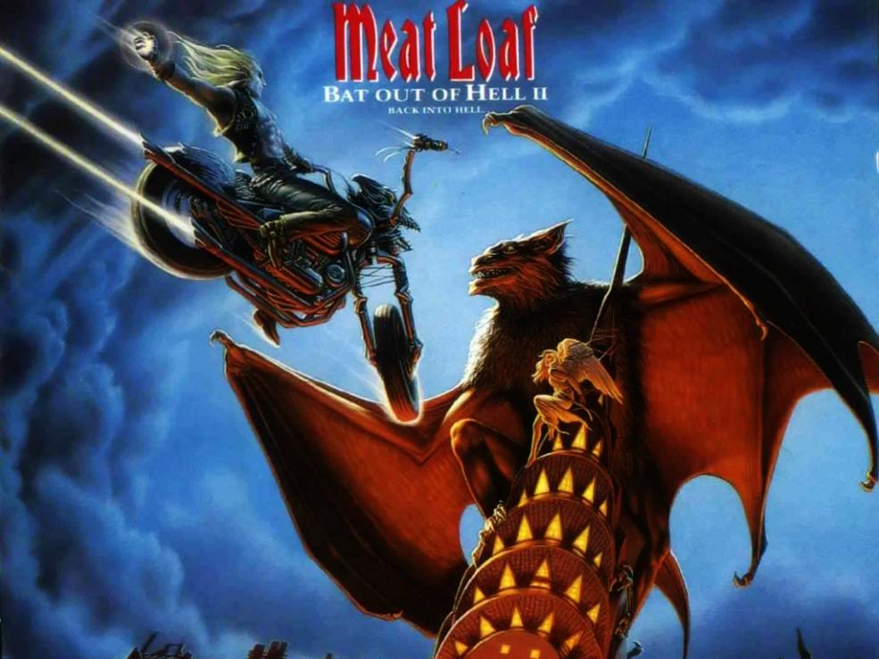 meat-loaf-bat-out-of-hell-ii