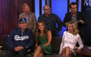 img_13335_the-cast-of-modern-family-on-jimmy-kimmel-live-part-2