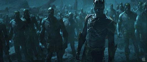 Frost_Giants