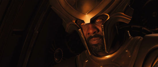 Heimdall-Thor-Idris-Elba