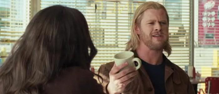 Thor-Coffee