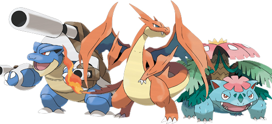 mega-evolution-pokemon_zpsd606ad04