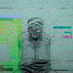 Screen Shot 2014-01-23 at 4.12.22 PM