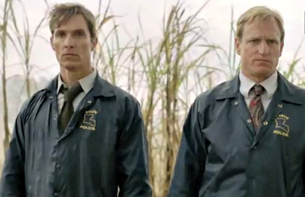 hbo-true-detective-trailer-618x400