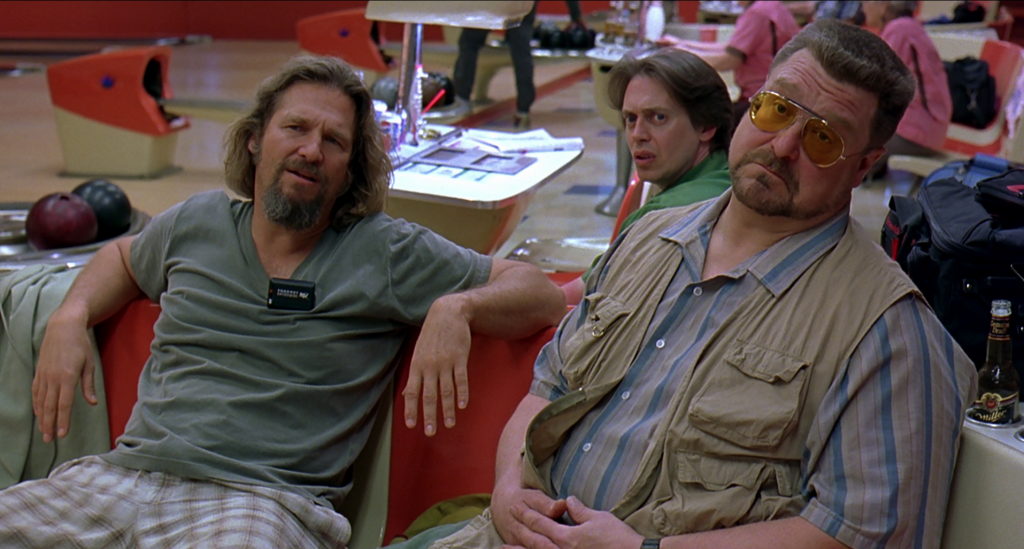 the_big_lebowski_30-e1313269620794-1024x549