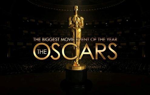 2014-01-16-Academy-Awards-Oscars-Generic-jpg