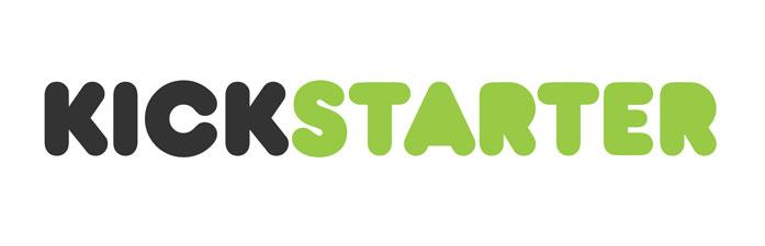 """Kickstarter bills itself as """"the world's largest crowdfunding platform"""""""