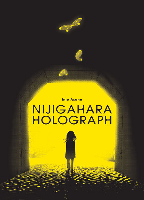 nh_cover