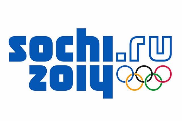sochi_2014_logo