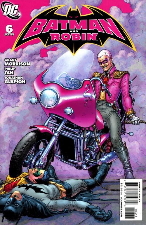 batman-and-robin-6-001