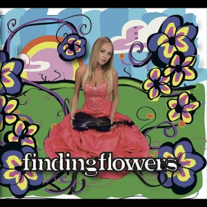Finding Flowers (Amazon)