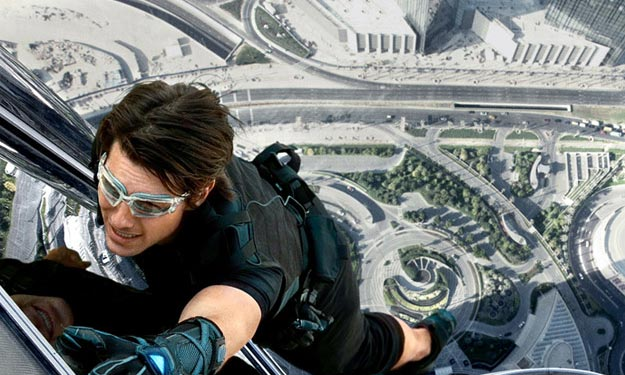 mission_impossible_4-1
