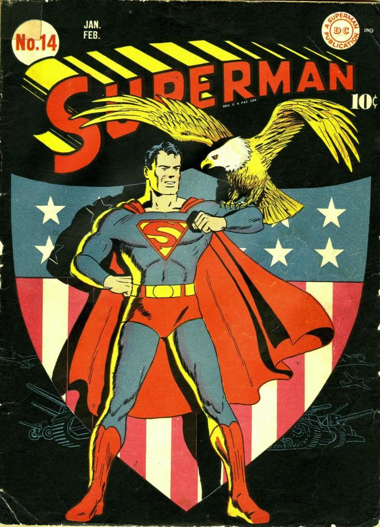 superman014 (1)