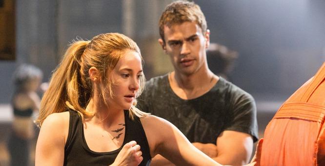 divergents new heroine breaks away from the teen