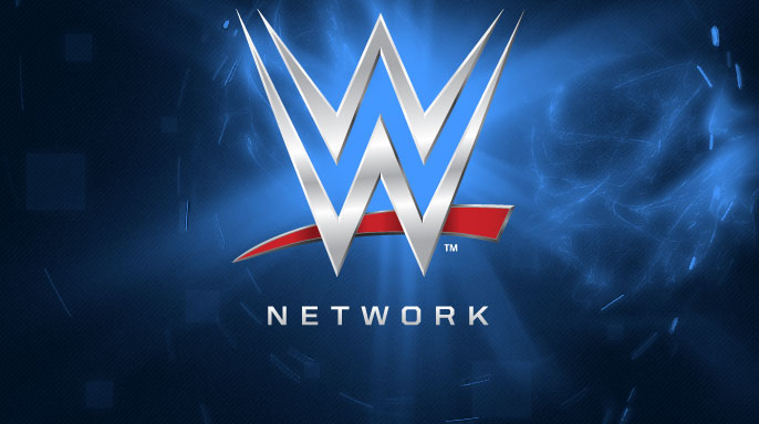 http://deadshirt.net/wp-content/uploads/2014/03/wwe-network-logo.jpg