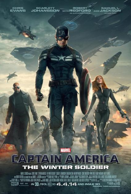 xcaptain-america-the-winter-soldier-movie-poster.jpg.pagespeed.ic.H0_lKd-jBN