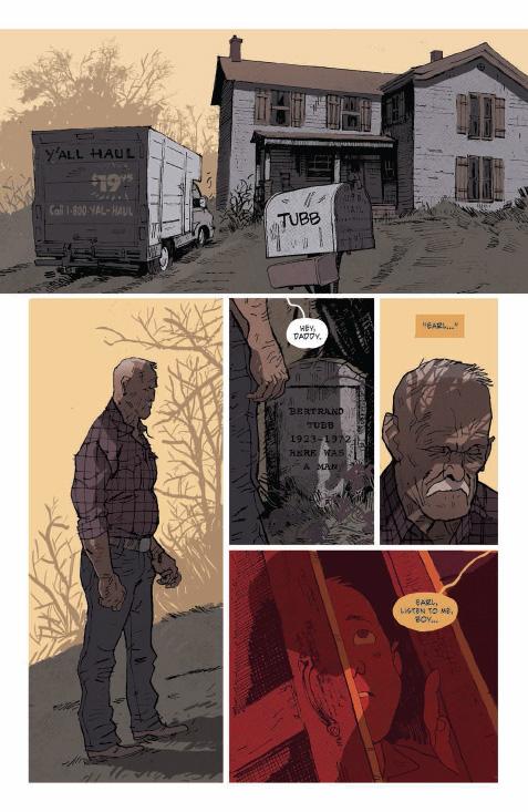 SouthernBastards01-Page4