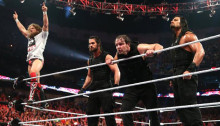 The-Shield-and-Daniel-Bryan