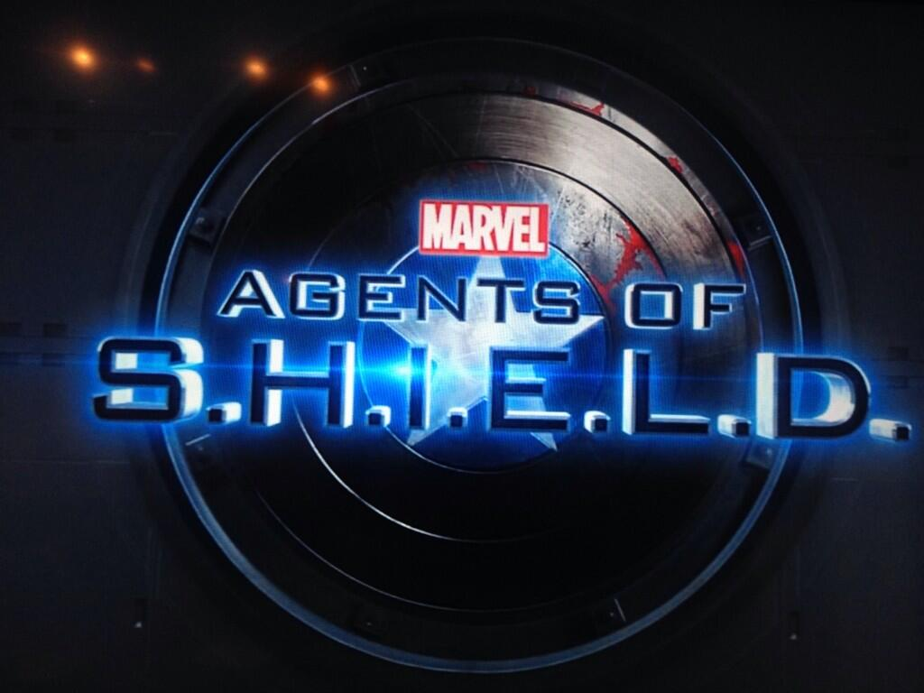 S.H.I.E.L.D.'s promise of a direct connection to the new Captain America movie turned out to be anything but empty. (Promo image, captured by ComicBook.com)