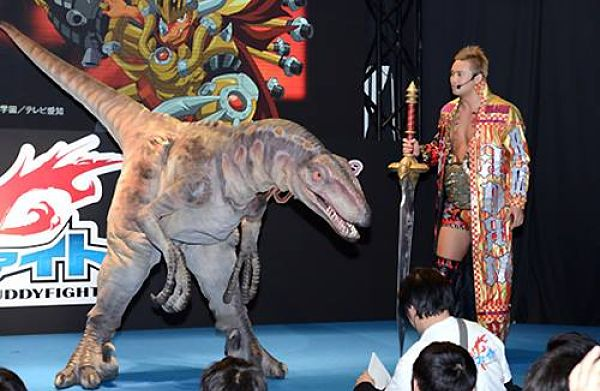 wpid-kazuchika-okada-dinosaur-raptor-ent