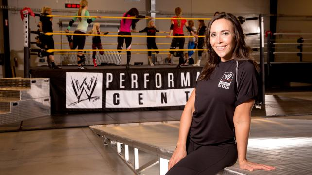 """Sara Del Rey, the fucking queen. *Beyonce's """"***Flawless"""" plays* (Source)"""
