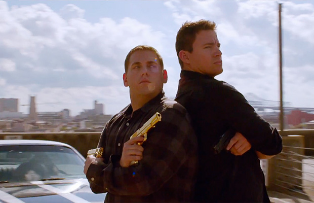 22-jump-street-2014-hollywood-movie-poster-images-11