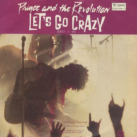 Prince-Lets-Go-Crazy-3182