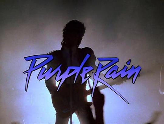 purple-rain-07