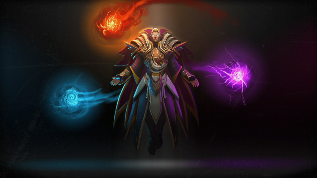 If someone is using this guy, you know they're a bad person. (source) http://static.ongamers.com/uploads/original/0/22/6304-dota2_ls_invoker.png