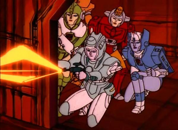 Autobot-squad-600x439