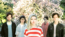 alvvays-press-photo-red-gavin-keen
