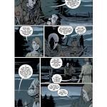 balt pg 3