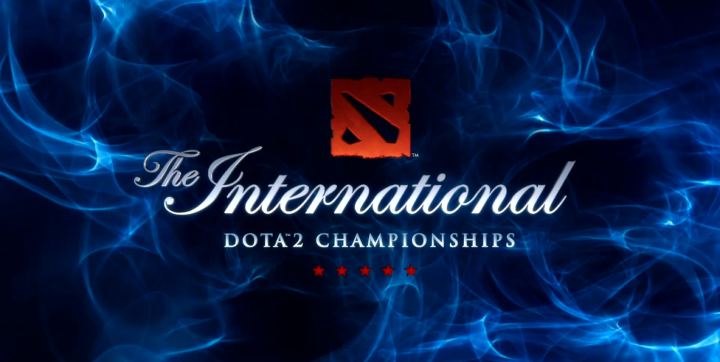 Welcome to digital sports! (source) http://www.gamersbook.com/Portals/0/images/2013/11/dota-2-international.png