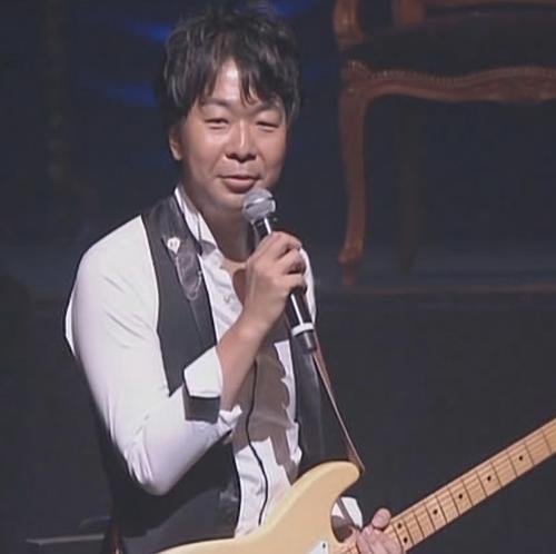 Shoji at a 2012 Concert http://static.giantbomb.com/uploads/original/3/31223/1716696-shoji_meguro_megurosan1.png