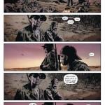 Lazarus17_Page2