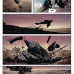 Lazarus17_Page3