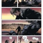 Lazarus17_Page4