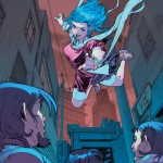 Wayward01-STORYPAGES-12
