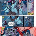 Wayward01-STORYPAGES-13