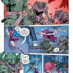 Wayward01-STORYPAGES-14