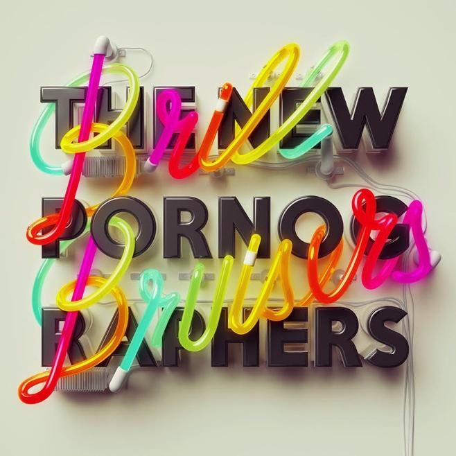newpornographers