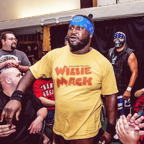 willie-mack