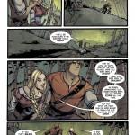 Brides of Helheim pg2