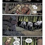 Brides of Helheim pg3