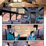 Copperhead01_Page1