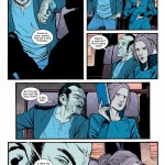 Copperhead01_Page2