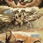 Godzilla_Cat_02-2